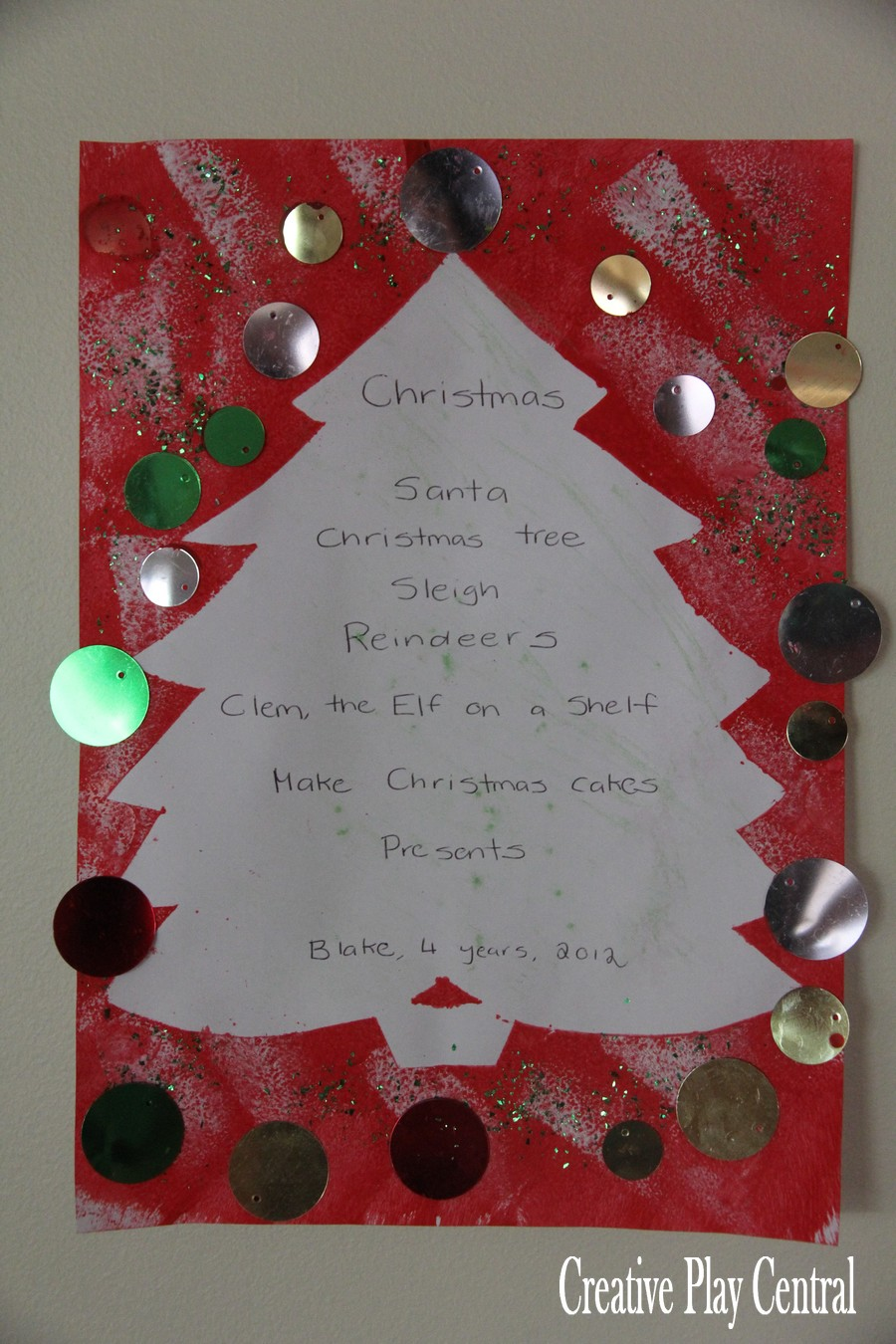 creative writing christmas poems Creative writing christmas elf and prompts on pinterest the door under stones 1000 ideas about writingst i m a superhero prompt for 4th 5th grade roll story freebie .