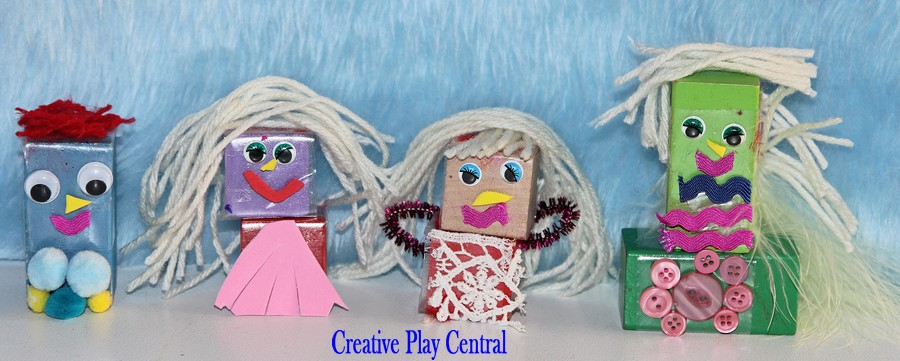 Picture 073 creative block play