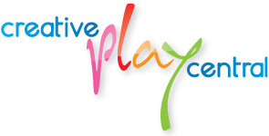 Creative Play Central - Blog